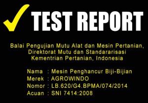 TEST-REPORT-MESIN-PENGHANCUR-BIJI-BIJIAN-maksindotangerang