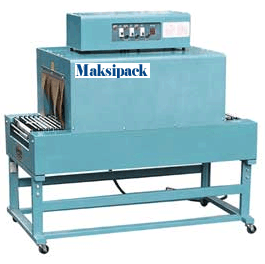 bsd-350-mesin-thermal-shrink-packing-maksipak-maksindotangerang