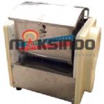 Jual Mesin Dough Mixer Pengaduk Tepung Roti Kue di Tangerang