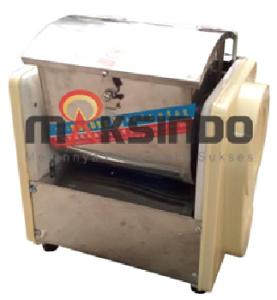 dough-mixer-HO-2-maksindotangerang