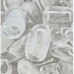Jual Mesin Ice Tube (Es Batu Kristal) MKS-IM25 di Tangerang