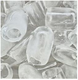 es-batu-mesin-ice-tube