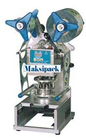 frg2001b-mesin-cup-selaer-semi-otomatis-maksindotangerang