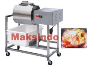 giling-daging-manual-murah-mesin-giling-daging-1-maksindotangerang
