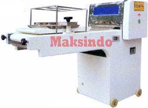 mesin-pencetak-adonan-roti-moulding-maksindotangerang
