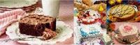 mesin-cake-showcase-pemajang-kue-maksindotangerang