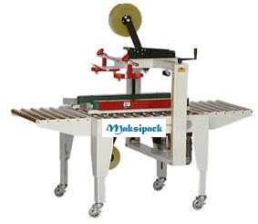 mesin-carton-sealer-1-maksindotangerang