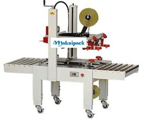 mesin-carton-sealer-2-maksindotangerang