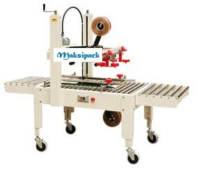 mesin-carton-sealer-3-maksindotangerang
