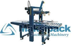 mesin-carton-sealer-4-maksindotangerang