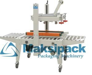 mesin-carton-sealer-5-maksindotangerang