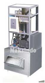 mesin--ce-tube-3-maksindotangerang