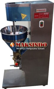 mesin-cetak-bakso-1-maksindotangerang