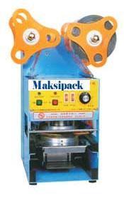 mesin-cup-sealer-full-otomatis-mini-murah-maksindotangerang