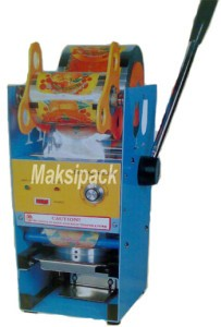 mesin-cup-sealer-manual-maksindotangerang