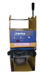 mesin-cup-sealer-manual-kontrol-otomatis-02-maksindotangerang