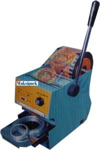mesin-cup-sealer-murah-diskon-baru-maksipack2011-maksindotangerang