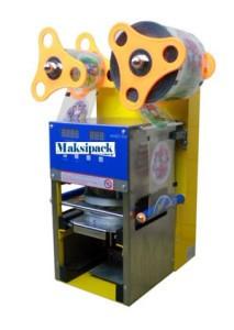mesin-cup-sealer-otomatis-harga-murah-07-maksindotangerang