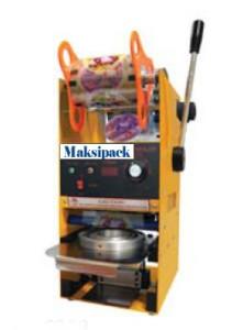 mesin-cup-sealer-semi-otomatis-maksindotangerang