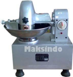 mesin-cut-bowl-fine-cutter-adonan-daging-maksindotangerang