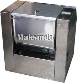 mesin-dough-mixer-adonan-15-baru-ss-maksindotangerang