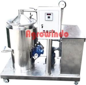 mesin-evaporator-vakum-maksindotangerang