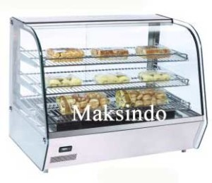mesin-food-warmer-maksindotangerang