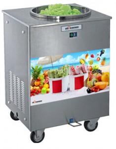 mesin fry es krim bagus-maksindotangerang