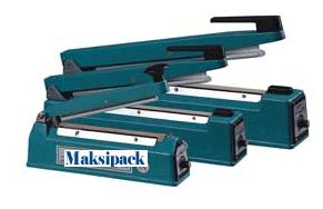 mesin-hand-sealer-2-maksindotangerang
