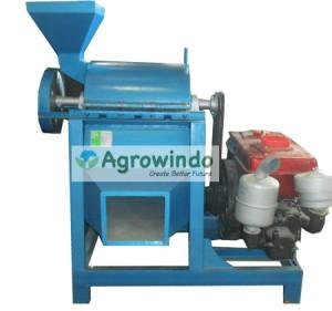 mesin-hummer-mill-model-baru-2-maksindotangerang