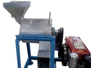mesin-hummer-mill-stainless-steel-3-maksindotangerang