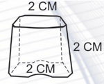 mesin-ice-cuber-ESBATU-maksindotangerang