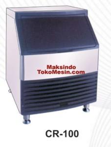 mesin-ice-cuber-cr100-maksindotangerang