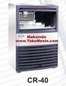 mesin-ice-cuber-cr40-maksindotangerang