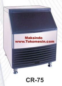 mesin-ice-cuber-cr75-maksindotangerang