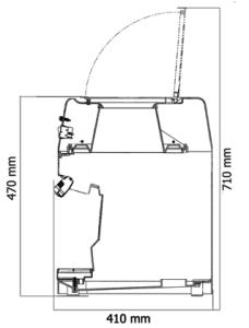 mesin-ice-slicer-3-maksindotangerang