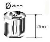 mesin-ice-tube-1-maksindotangerang