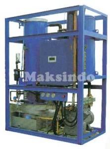 mesin-ice-tube-4-maksindotangerang