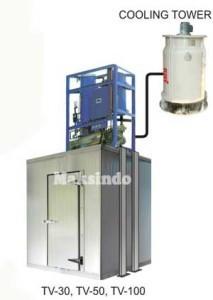 mesin-ice-tube-6-maksindotangerang