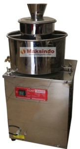 mesin-mixer-adonan-bakso-daging-maksindotangerang