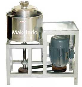 mesin-mixer-bakso-4kg-baru-maksindotangerang