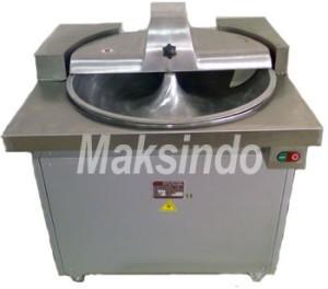 mesin-mixer-bakso-8-maksindotangerang