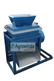 mesin-mixer-pakan-ternak-maksindotangerang