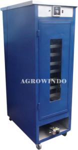 Jual Mesin Oven Pengering Serbaguna (Plat / Gas) di Tangerang