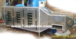 mesin-oven-pengering-serbaguna-stainless-gas-10-maksindotangerang