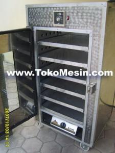 mesin-oven-pengering-serbaguna-stainless-gas-6-maksindotangerang