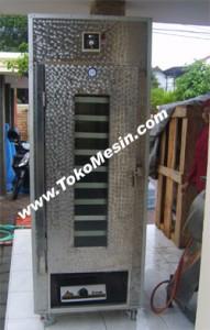 mesin-oven-pengering-serbaguna-stainless-gas-7-maksindotangerang