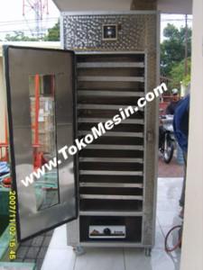 mesin-oven-pengering-serbaguna-stainless-gas-8-maksindotangerang