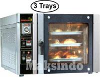mesin-oven-roti-convection-maksindotangerang