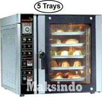 mesin-oven-roti-convection-2-maksindotangerang